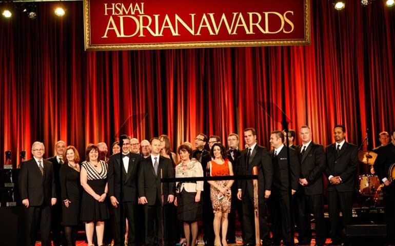 riviera-nayarit-gano-oro-en-los-hsmai-adrian-awards