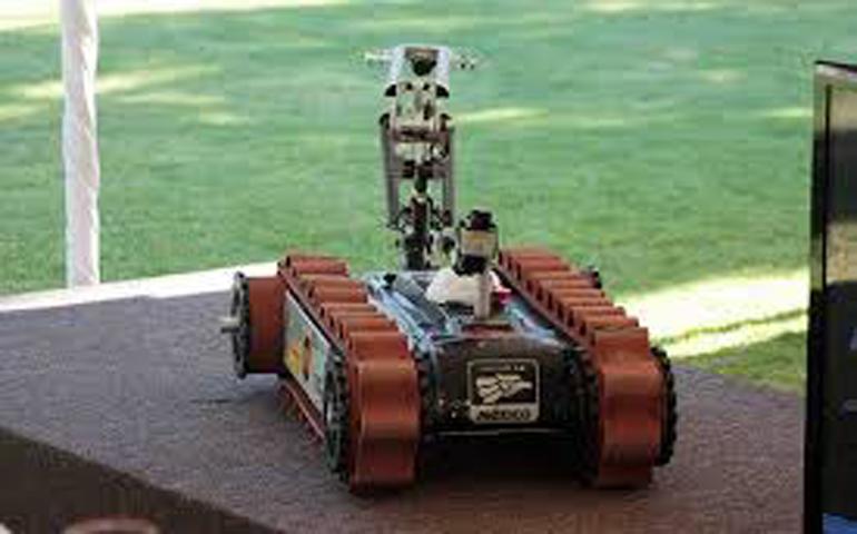 jovenes-mexicanos-de-preparatoria-crean-robot-para-competencia-mundial