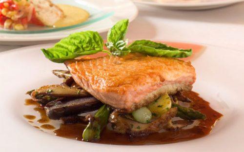 salmon-con-balsamico