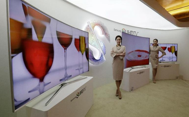 samsung-revela-potencial-de-sus-televisores-para-espionaje