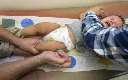 el-brote-de-sarampion-de-disneyland-ya-supera-los-100-casos-en-14-paises