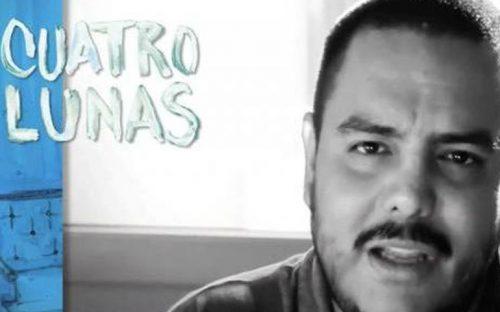 se-estrena-a-nivel-nacional-cuatro-lunas-del-director-nayarita-sergio-tovar