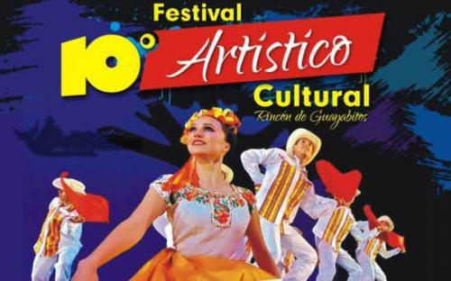 se-viene-el-decimo-festival-artistico-cultural-rincon-de-guayabitos