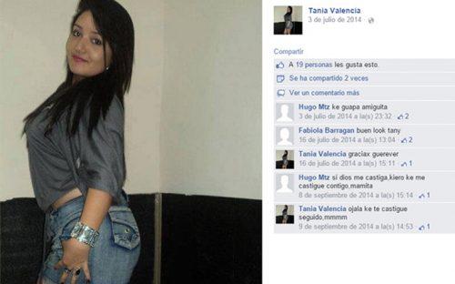 secuestradores-enganaban-a-victimas-por-facebook