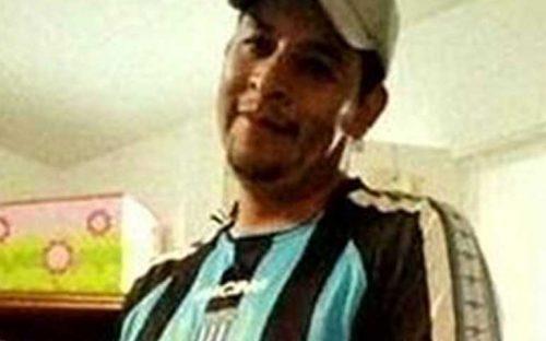 sepultan-a-mexicano-muerto-baleado-por-policia-de-texas
