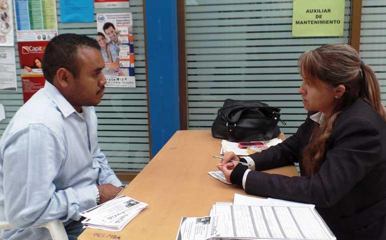 servicio-nacional-de-empleo-abre-nuevas-vacantes