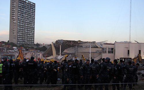 siguen-hospitalizados-13-personas-por-explosion-en-hospital-de-cuajimalpa