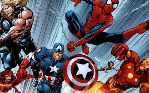 spiderman-se-suma-al-universo-de-los-vengadores