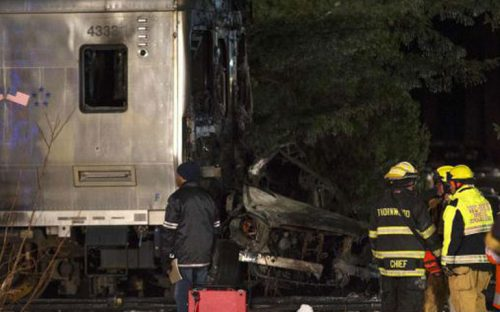 suman-7-muertos-por-choque-de-tren-en-nueva-york