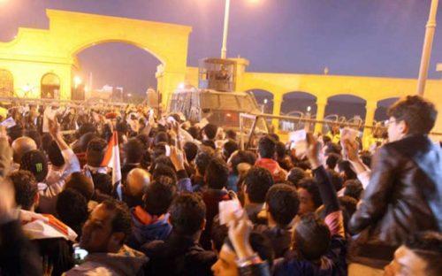 suspenden-liga-de-egipto-en-honor-a-victimas