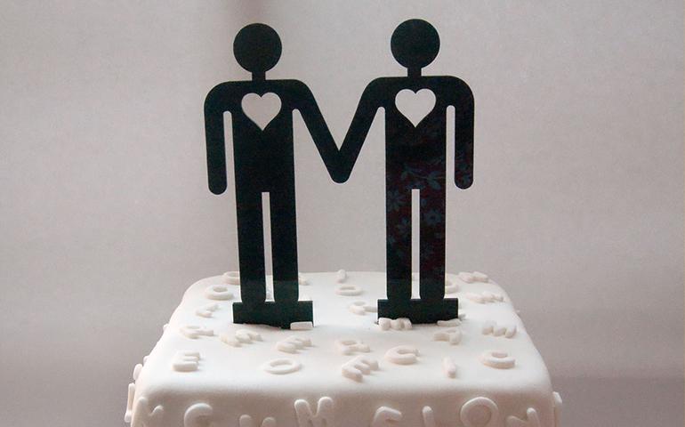 tabasco-registra-su-primera-boda-gay