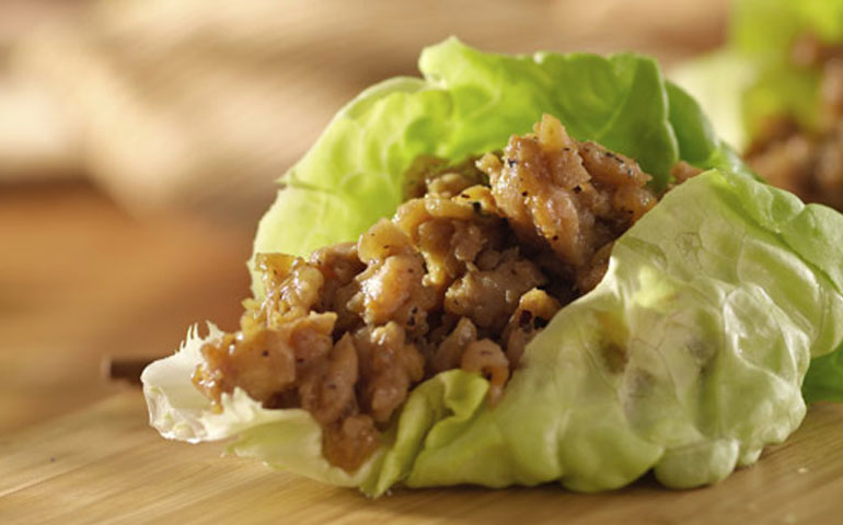 tacos-de-lechuga