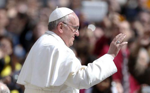 temen-posible-ataque-al-papa