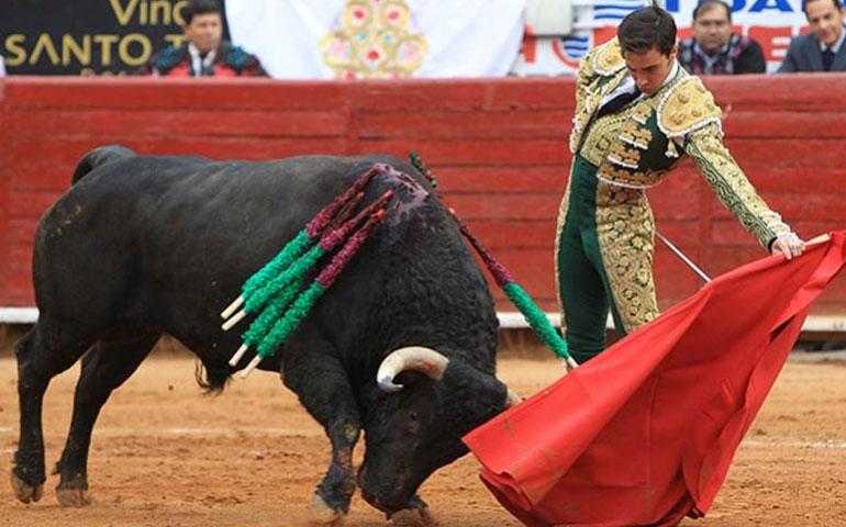 temporada-grande-termina-sin-triunfadores-en-plaza-mexico