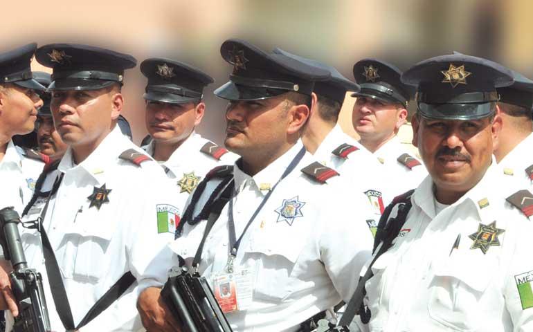 tendra-nayarit-nuevo-modelo-de-policia