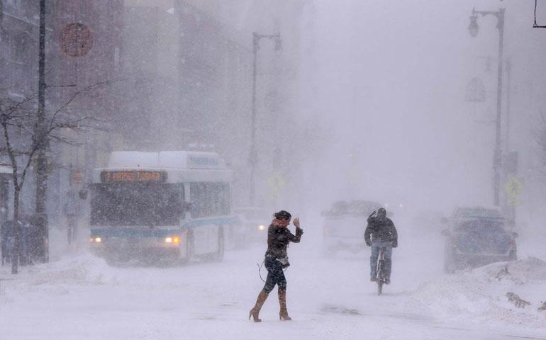 tormenta-invernal-deja-tres-muertos-en-eu