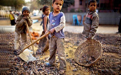 gobierno-mexicano-se-compromete-a-reducir-un-60-el-trabajo-infantil