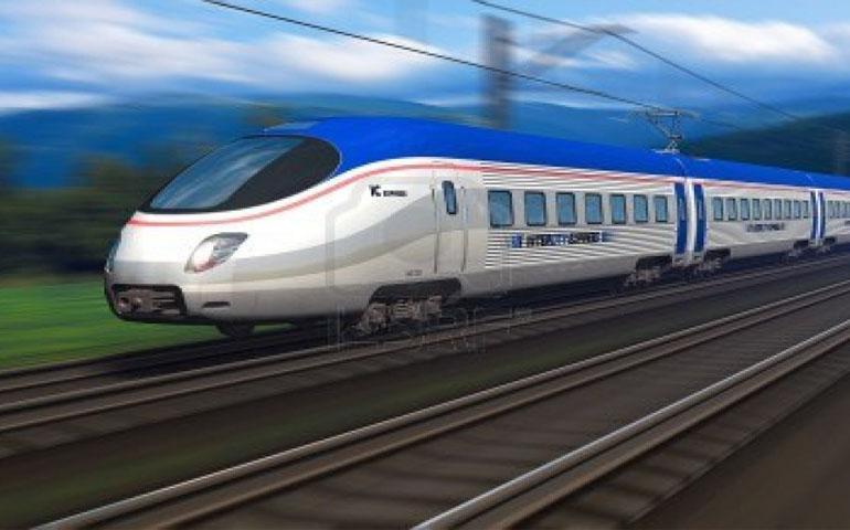 tren-rapido-mexico-queretaro-es-demasiado-caro