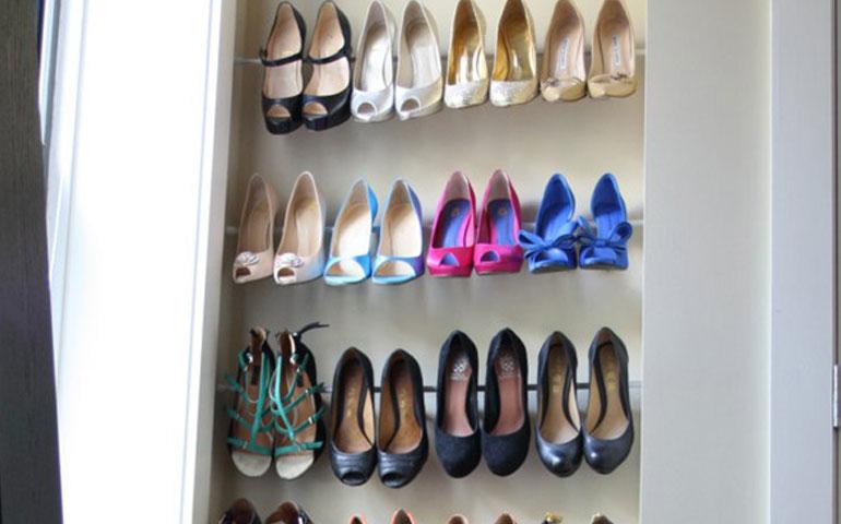 una-forma-super-barata-para-guardar-todos-tus-zapatos