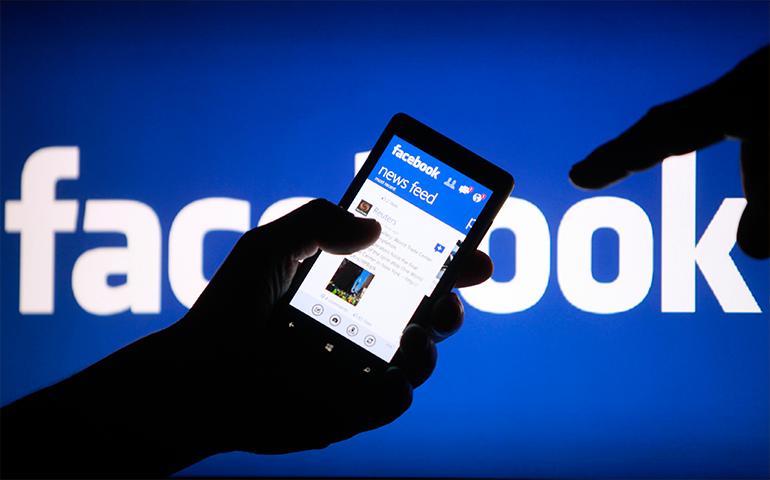 usuarios-de-facebook-podran-heredar-su-perfil