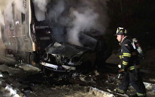 varios-muertos-en-accidente-del-metro-de-nueva-york