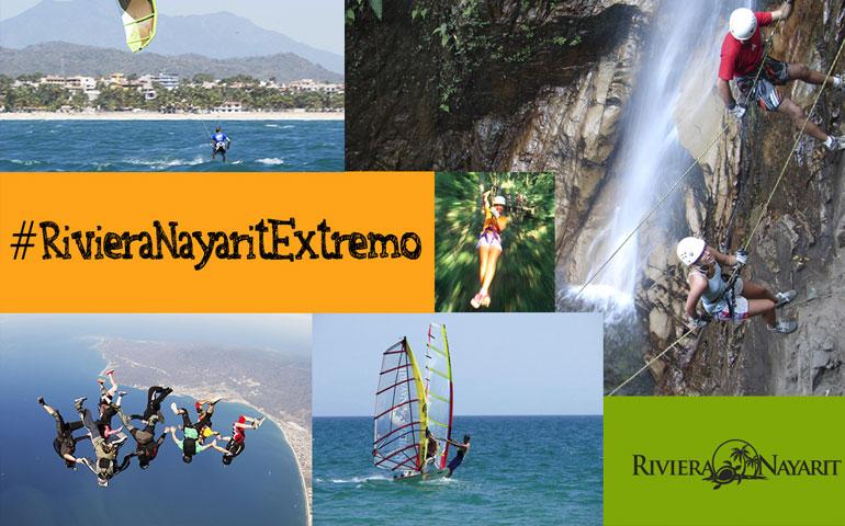 vive-la-aventura-con-rivieranayaritextremo