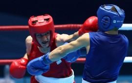 26-pugiles-nayaritas-clasificaron-a-la-olimpiada-nacional