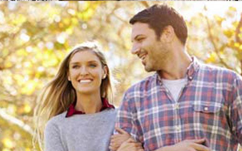 5-tips-financieros-para-un-matrimonio-feliz