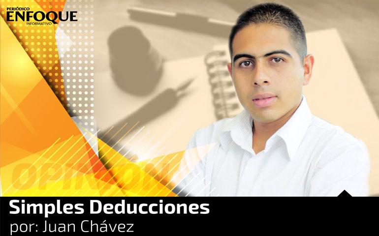 JUAN-CHAVEZ