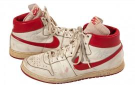 a-subasta-zapatillas-de-jordan