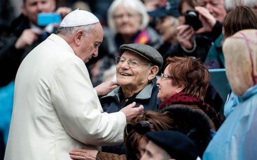 abandonar-a-los-ancianos-es-un-pecado-mortal-dijo-el-papa