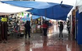 advierte-conagua-que-seguiran-las-lluvias-en-nayarit
