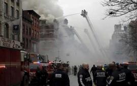al-menos-12-personas-resultaron-heridas-en-explosion-en-nueva-york