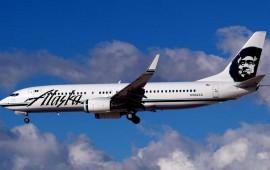 alaska-airlines-busca-confirmar-nuevo-vuelo-a-riviera-nayarit