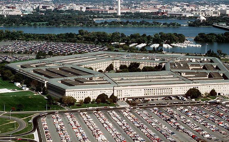 amenaza-de-bomba-en-zonas-aledanas-al-pentagono