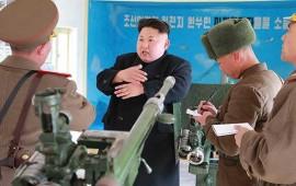 amenaza-norcorea-con-disparar-misil-nuclear-en-cualquier-momento