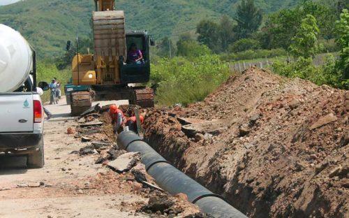 amplia-conagua-sistema-de-agua-potable-en-mesillas