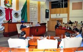 aprueba-trigesima-primera-legislatura-veda-electoral
