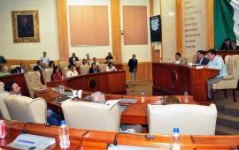 aprueban-reformas-para-eficientar-la-proteccion-de-los-derechos-humanos