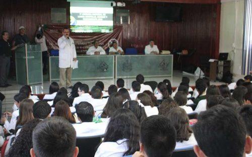 arranca-la-primera-jornada-nacional-de-lucha-contra-el-dengue-y-chikungunya