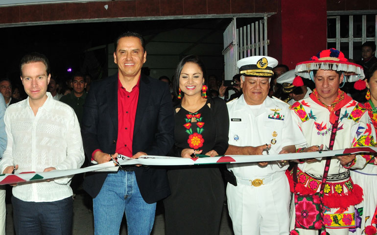 arranco-la-feria-de-nayarit-201527