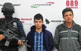 asecuestraron-y-robaron-a-medico-de-tecuala-los-capturan-al-intentar-huir