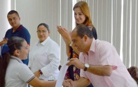 asume-consuelo-lopez-cargo-de-nina-presidenta-municipal-en-badeba