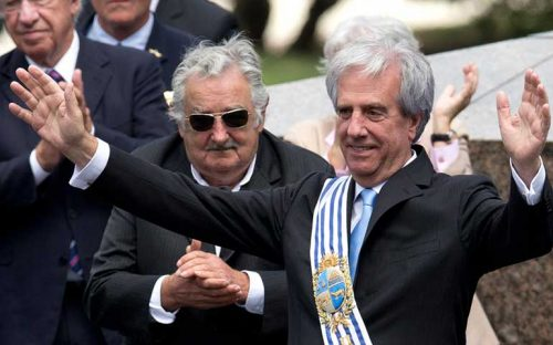 asume-tabare-vazquez-presidencia-de-uruguay