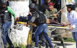 atentado-en-tunez-17-turistas-entre-los-muertos