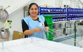 aumentan-opciones-de-empleo-en-nayarit