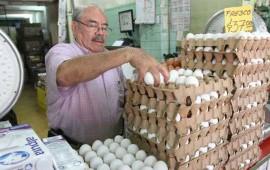 aumento-en-precio-del-huevo-injustificado-se