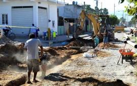 avanza-obra-de-pavimentacion-en-concreto-hidraulico-en-san-vicente