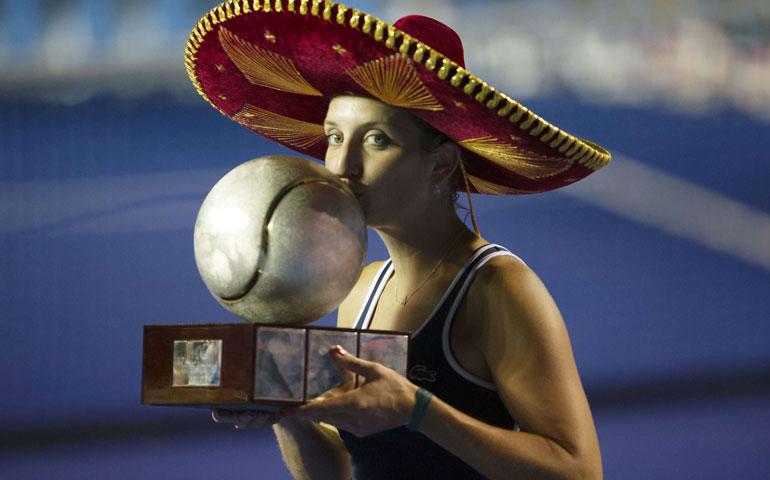bacsinszky-reina-del-abierto-mexicano-de-tenis