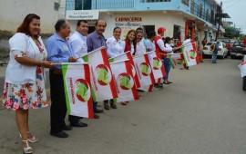 bahia-de-banderas-se-une-a-la-lucha-contra-el-dengue